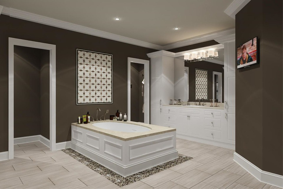 Bathroom Remodeling Contractors. Kitchen Designers Orlando Florida