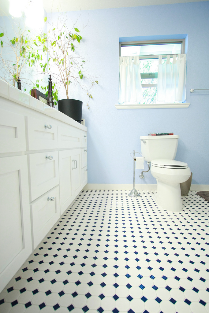 BATHROOM REMODELING ORLANDO FL - Orlando Bathroom and ...