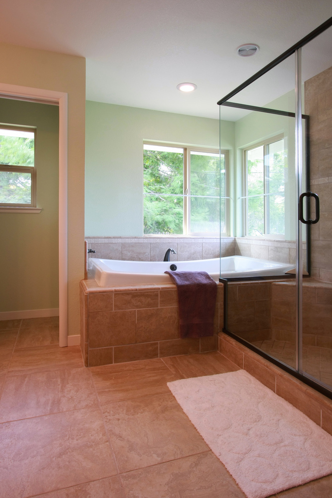 Contact deland fl 39 s best carpet cleaners today bathroom remodeling orlando fl for Bathroom remodeling orlando fl