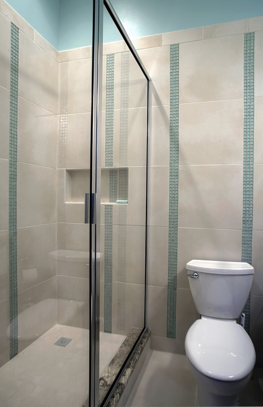 small bathroom remodeling orlando florida