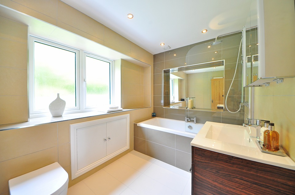bathroom remodeling orlando florida