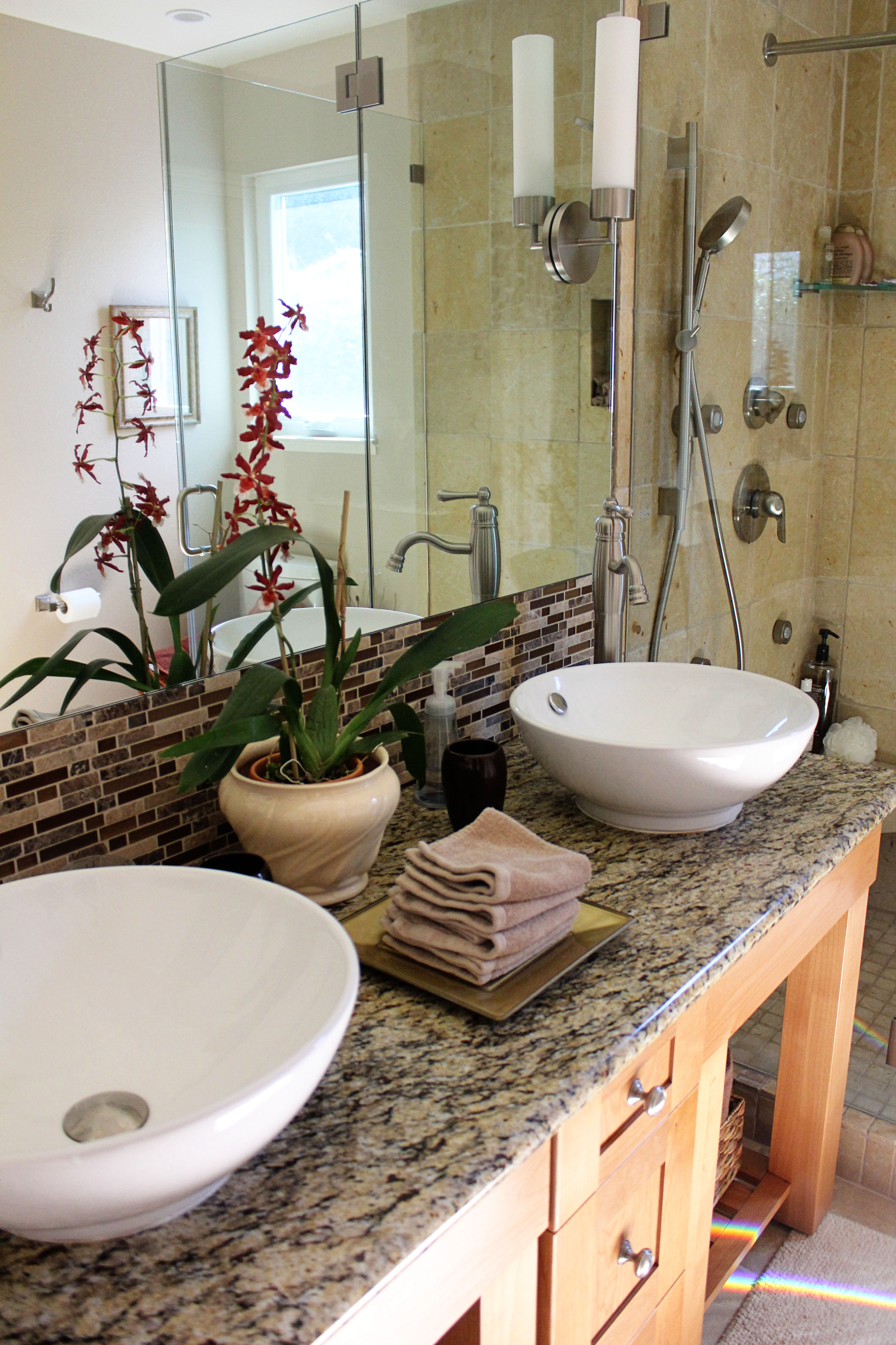 cheap bathroom remodeling orlando florida